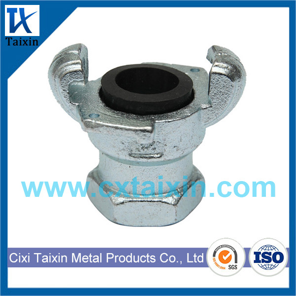 Cixi Taixin Metal Products Co., Ltd.